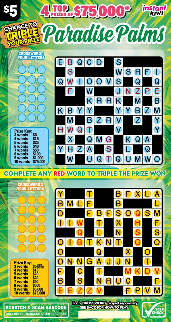 hookup with in a way crossword dating senioren kostenlos
