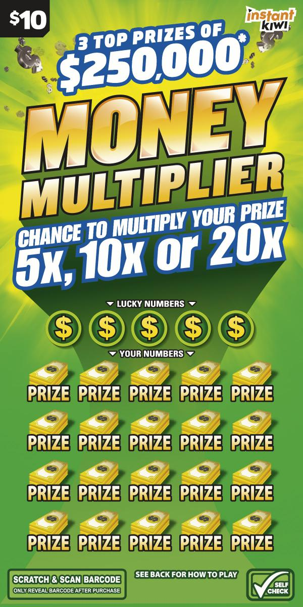 Mylotto results christmas promotional giveaways